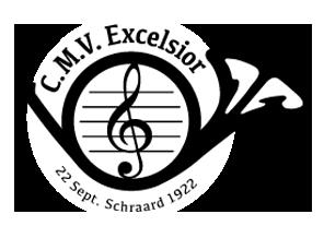 Excelsior Schraard