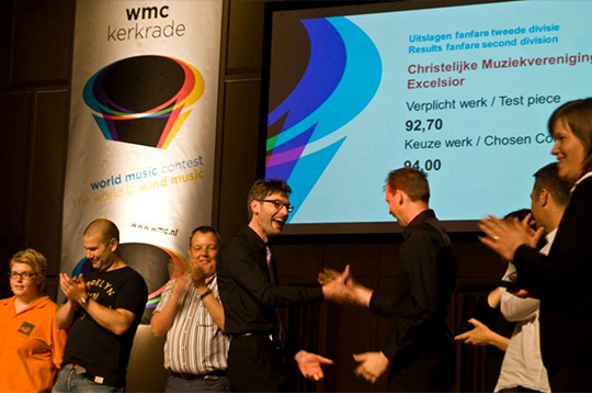 WMC 2013(1)